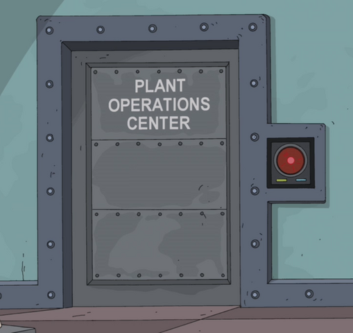 File:PlantOperationsCenter.png