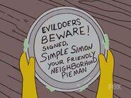 Simple Simpson 61