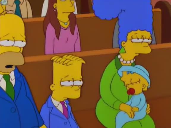 File:Simpsons Bible Stories -00066.jpg