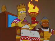 Simpsons Bible Stories -00303