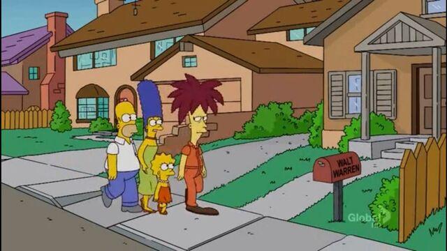 File:The Bob Next Door (246).jpg
