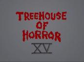 TreeHouse 15