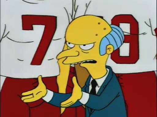 File:Homer Loves Flanders 25.JPG