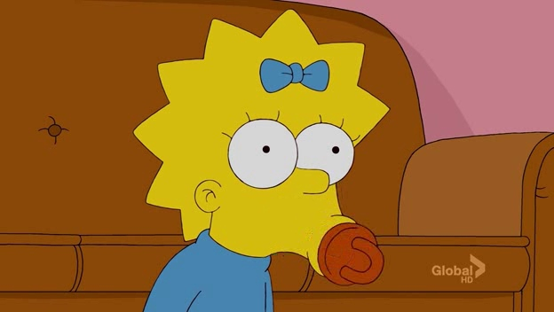 File:Lisa Simpson, This Isn't Your Life 6.JPG
