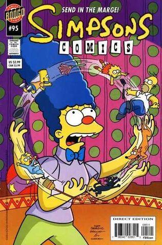 File:Simpsonscomics0095.jpg