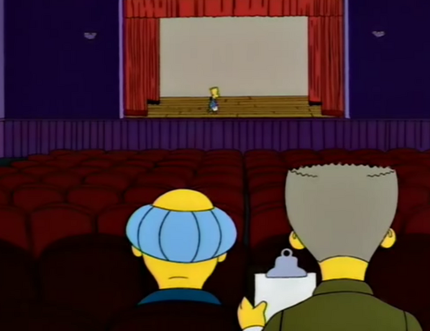 File:Lillie Theater.png