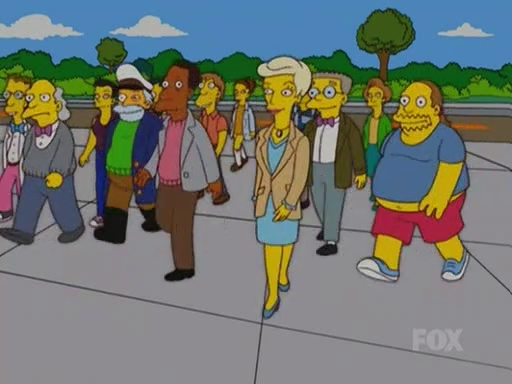 File:Marge vs. Singles, Seniors, Childless Couples and Teens and Gays 90.JPG