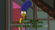 Simpsons-2014-12-19-13h42m53s136