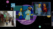 Simpsons-2014-12-20-08h17m52s197
