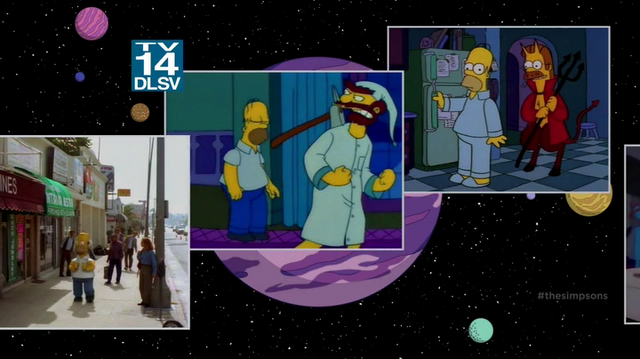 File:Simpsons-2014-12-20-08h17m52s197.png