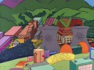 Simpsons Bible Stories -00001
