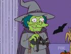 WitchTHoHXVI
