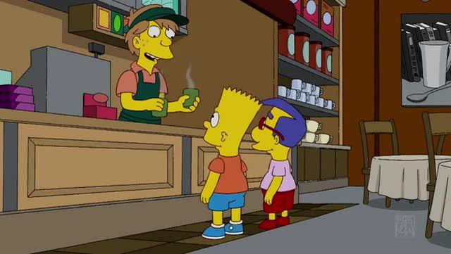 File:Bart gets a Z -00099.jpg