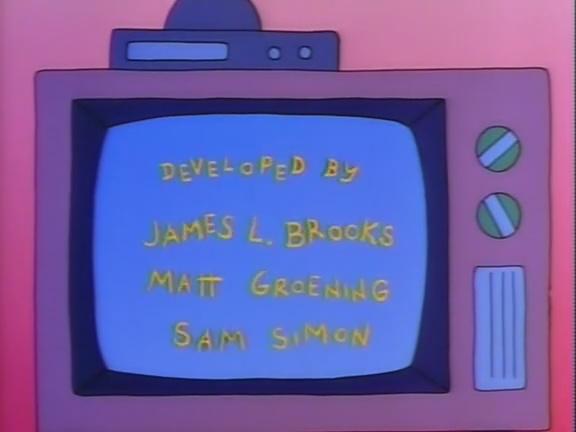 File:Homer Badman Credits00002.jpg