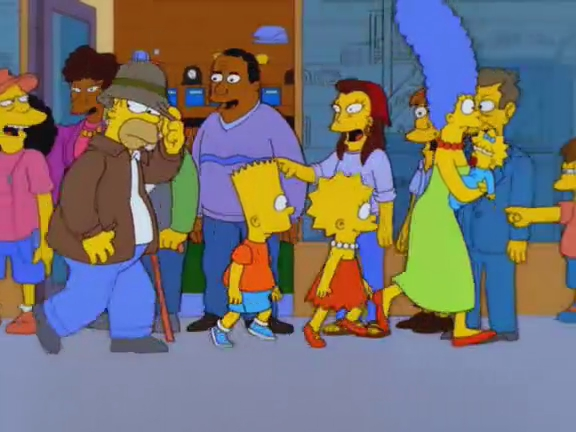 File:Homer to the Max 40.JPG