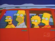 Miracle on Evergreen Terrace 171