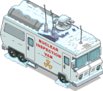 File:Nuclear Inspection Van Tapped Out.png