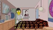 Treehouse of Horror XXV -2014-12-26-08h27m25s45 (108)