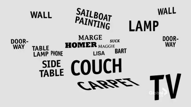 File:Words Couch Gag.png