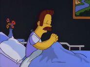 Homer's Triple Bypass 75