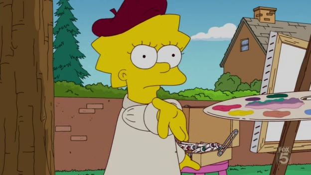 File:Homer Scissorhands 10.JPG