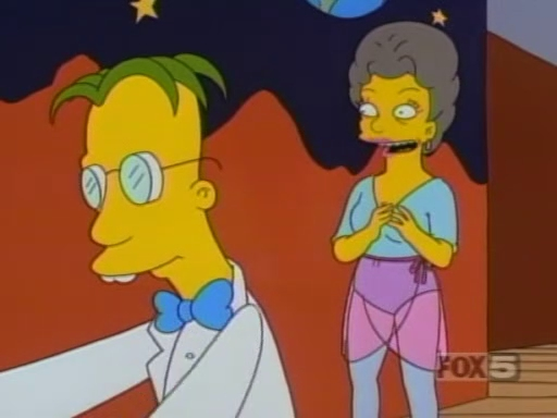 File:Last Tap Dance in Springfield 72.JPG