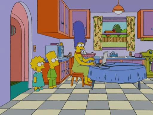 File:Marge Gamer 19.JPG