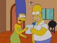Mobile Homer 118