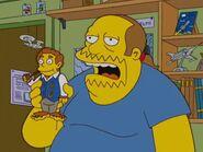 Please Homer, Don't Hammer 'Em 92