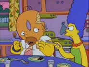 The Devil and Homer Simpson 44