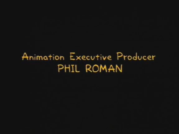 File:Another Simpsons Clip Show - Credits 00018.jpg