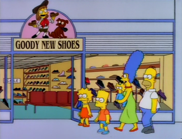 File:Goody new shoes.png