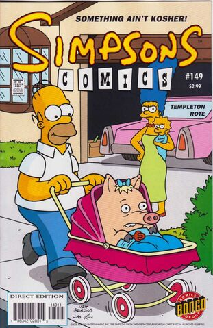 File:Simpsonscomics00149.jpg