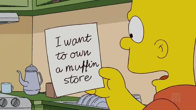File:Bart gets a Z -00117.jpg