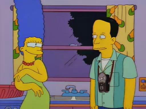 File:Homer's Phobia 28.JPG