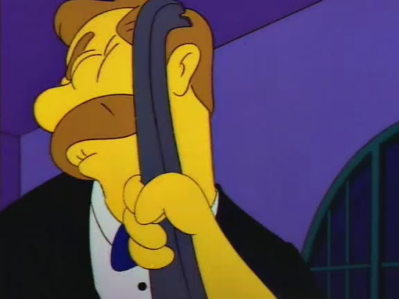 File:Marge in Chains 70.JPG