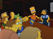 Simpsons-2014-12-25-19h43m10s239