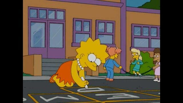 File:Homer and Lisa Exchange Cross Words (076).jpg