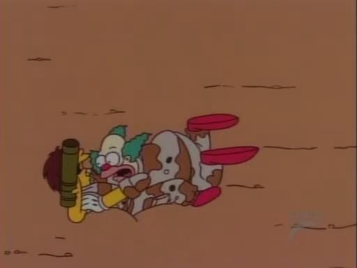File:Insane Clown Poppy 54.JPG