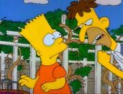 SimpsonsMPG 7G13