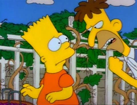 File:SimpsonsMPG 7G13.jpg