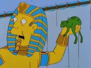 Simpsons Bible Stories -00212