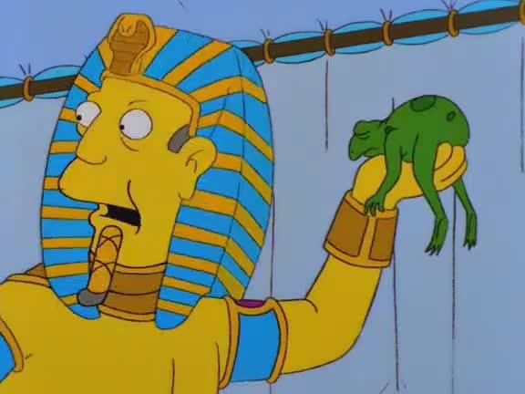 File:Simpsons Bible Stories -00212.jpg