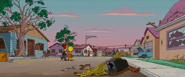 File:The Simpsons Movie 270.JPG