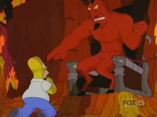 File:Treehouse of Horror XI -00190.jpg