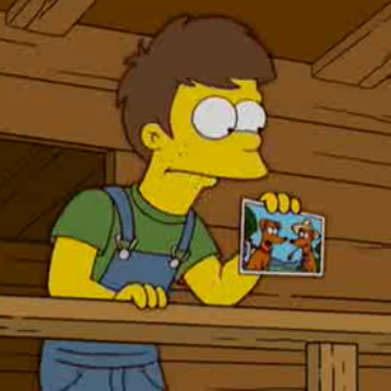 File:Homer's second cousin.png