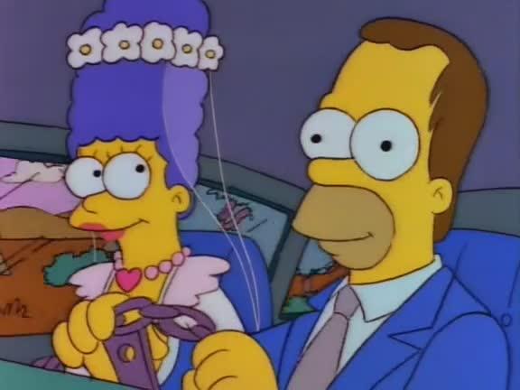 File:I Married Marge -00142.jpg