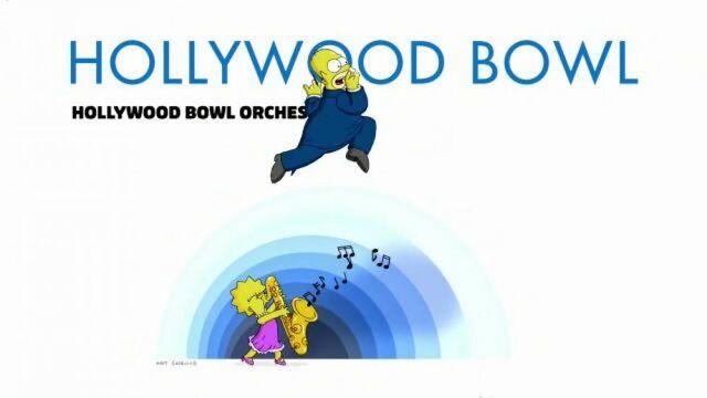 File:The-simpsons-take-the-bowl-jpg.jpg