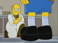 The last temptaation of Homer -2015-01-02-11h49m28s77
