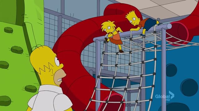 File:Homer Goes to Prep School 16.JPG